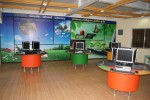 ES Learning Center