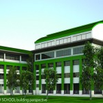 shs bldg copy